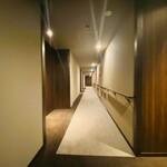 ブリリアタワーズ目黒 サウスレジデンス 4階 1R 210,000円の写真22-thumbnail