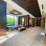 ブリリアタワーズ目黒 サウスレジデンス 4階 1R 210,000円の写真26-thumbnail