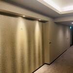 ブリリアタワーズ目黒 サウスレジデンス 4階 1R 210,000円の写真23-thumbnail