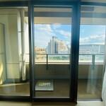 ブリリアタワーズ目黒 サウスレジデンス 4階 1R 210,000円の写真7-thumbnail