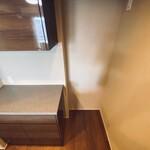ブリリアタワーズ目黒 サウスレジデンス 4階 1R 210,000円の写真14-thumbnail