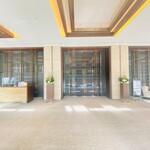 ブリリアタワーズ目黒 サウスレジデンス 4階 1R 210,000円の写真28-thumbnail