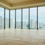 ミッドタワーグランド 31階 2LDK 800,000円の写真1-thumbnail