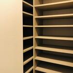 ミッドタワーグランド 31階 2LDK 800,000円の写真22-thumbnail
