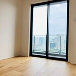 ミッドタワーグランド 31階 2LDK 800,000円の写真13-thumbnail