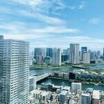 ミッドタワーグランド 31階 2LDK 800,000円の写真25-thumbnail