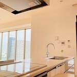 ミッドタワーグランド 31階 2LDK 800,000円の写真7-thumbnail