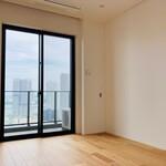 ミッドタワーグランド 31階 2LDK 800,000円の写真12-thumbnail