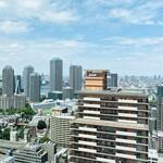 ミッドタワーグランド 31階 2LDK 800,000円の写真24-thumbnail