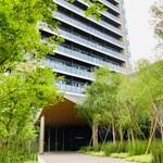ミッドタワーグランド 31階 2LDK 800,000円の写真28-thumbnail
