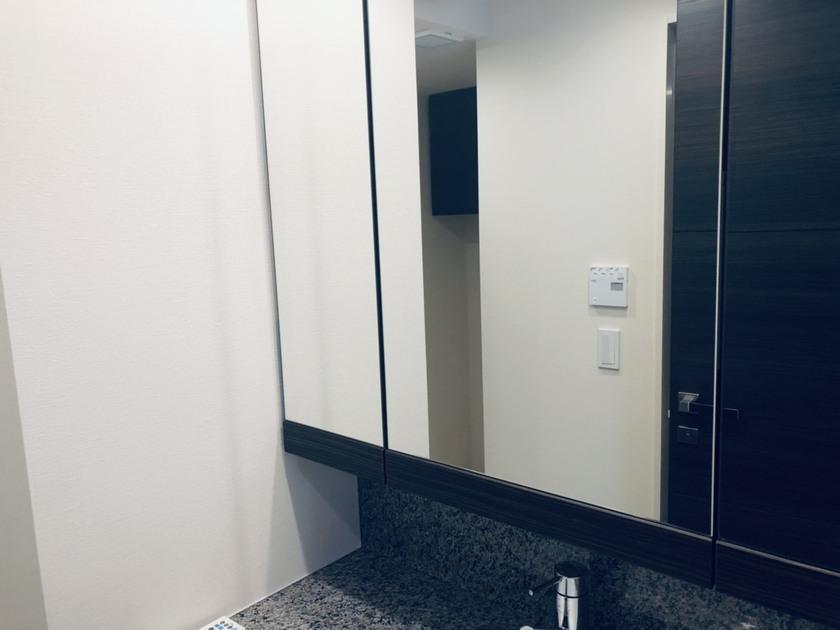 ブリリア・ザ・タワー東京八重洲アベニュー 22階 1LDK 240,000円の写真16-slider