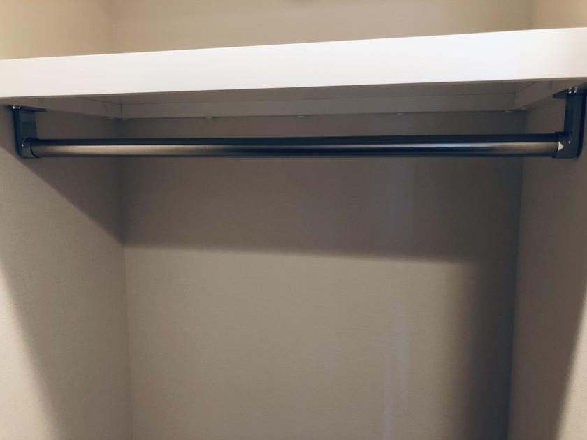 ブリリア・ザ・タワー東京八重洲アベニュー 22階 1LDK 240,000円の写真21-slider