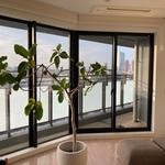 グランドメゾン白金の杜 ザ・タワー 18階 2LDK 420,000円の写真1-thumbnail
