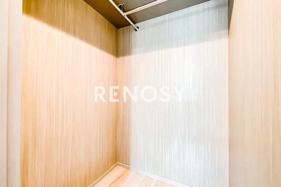 エスセナーリオ高輪 5階 1LDK 188,000円の写真22-slider