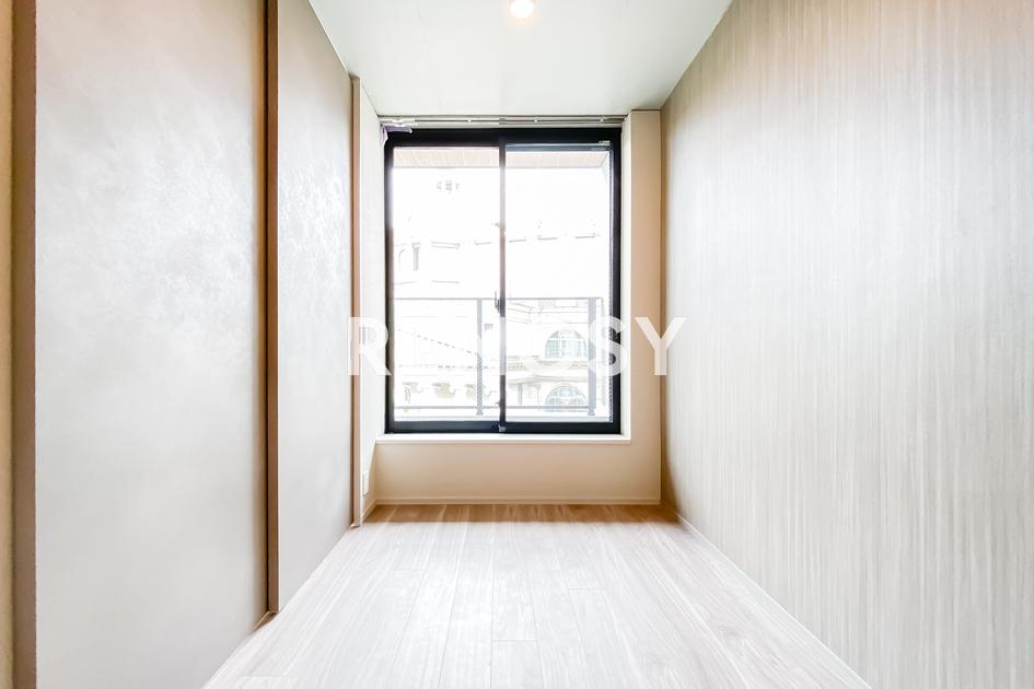 エスセナーリオ高輪 5階 1LDK 188,000円の写真15-slider