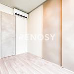 エスセナーリオ高輪 5階 1LDK 188,000円の写真19-thumbnail