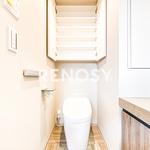 エスセナーリオ高輪 5階 1LDK 188,000円の写真26-thumbnail
