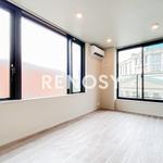 エスセナーリオ高輪 5階 1LDK 188,000円の写真1-thumbnail