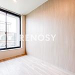 エスセナーリオ高輪 5階 1LDK 188,000円の写真16-thumbnail
