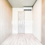 エスセナーリオ高輪 5階 1LDK 188,000円の写真18-thumbnail