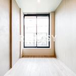 エスセナーリオ高輪 5階 1LDK 188,000円の写真15-thumbnail