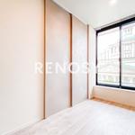 エスセナーリオ高輪 5階 1LDK 188,000円の写真17-thumbnail